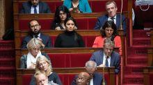 """""""Le progressisme ne va pas commencer au ministère de l'Intérieur en tout cas"""" : les députés de l'aile gauche de LREM méfiants après le remaniement"""