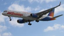 Jet2 Spanish flight cancellations: What does it mean for travellers?