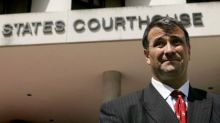 Convicted felon Jack Abramoff registers to return to lobbying