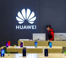 U.S. eases curbs on Huawei; founder says clampdown underestimates Chinese firm