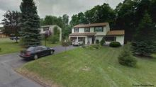 Parents in US sue 30-year-old son as he refuses to move out of their house