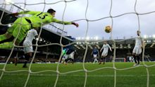 Crystal Palace Fan View: Eagles must be optimistic despite Everton loss