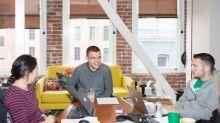 Max Levchin wants to revolutionize the $2.6 trillion consumer credit market