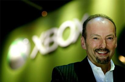 Peter Moore talks about heart breaking decision