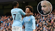 Exclusive: What's next for Guardiola's Man City?