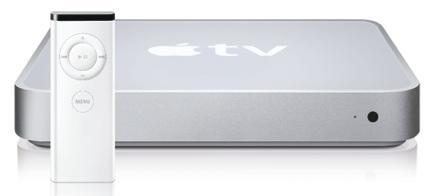Jason Snell spends a week with Apple TV
