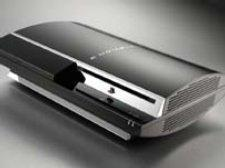 Live in Canada? Have a lot of games? Get a PS3 for $400!