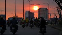 Vietnam Stocks Electrified as Deals Prompt 'Re-Rating' of Market