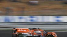 Auto - 24h du Mans - 24h du Mans : disqualification des vainqueurs en LMP2