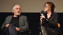 Tribeca Film Festival Sets 2021 Return