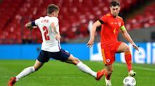 Aaron Ramsey and David Brooks among talking points as Wales face Republic