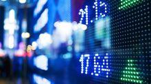 Aggiornamenti sui Mercati – Le Borse Salgono mentre Euro e Sterlina si Indeboliscono