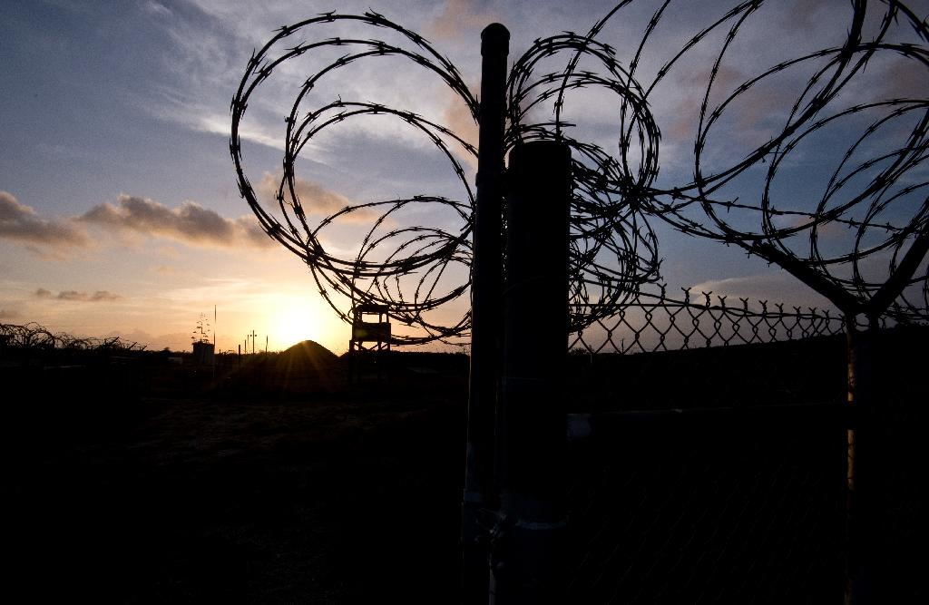 The Guantanamo Bay closure plan gives few specifics on where a US facility would be, but military officials have previously listed Fort Leavenworth, Kansas or the US Navy brig in Charleston, South Carolina among the possible destinations for inmates