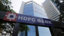 IBD Stock Of The Day HDFC Bank Nears Buy Zone With Growth Set To Ramp Up