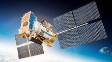 Peluncuran Satelit Satria-1 Mundur Gara-Gara Pandemi Covid-19
