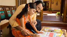 India @ 72: Ditch regular schools, embrace homeschooling?