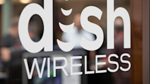 In T-Mobile-Sprint ruling, judge cites Dish's potential to be a 'maverick' for wireless market