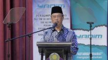 At meeting with Muslim missionaries, PM Muhyiddin urges against extremism to defend Islam