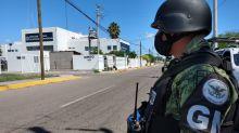 Asesinan en México a hijo del fallecido capo Señor de los Cielos