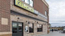 EXCLUSIVE: Kroger delays opening of Kitchen 1883 restaurant