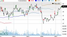 Toll Brothers (TOL) Tops Q2 Earnings & Revenues, Updates View