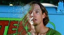 'I don't feel so good' meme turns 'Infinity War' heartbreak into internet gold