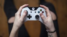 Xbox One: veja 5 jogos com até 70% de desconto