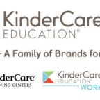 The Bay Club and KinderCare Education Team Up to Support Families with Distance Learning