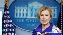 """Trump bezeichnet US-Virenexpertin Birx als """"jämmerlich"""""""