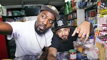 'Desus & Mero' Late-Night Show Gets February Premiere Date On Showtime