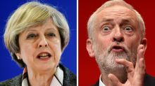 UK Labour leader Corbyn says will 'try to force early election'