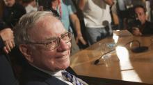 Warren Buffett predicted the fall of Eddie Lampert and Sears over 10 years ago (SHLD, BRK.A, BRK.B)