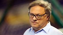 The glorious exit of Jeffrey Loria, the worst owner in sports