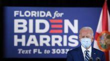Recaudación de fondos da un empujón a los demócratas en la recta final de la campaña en EEUU