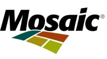 Mosaic Announces 2017 Second Quarter Earnings Release And Conference Call