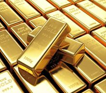 Gold Price Forecast – Testing Strong Resistance