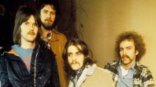 The Eagles' 'Greatest Hits' Is Now The Best-Selling Album Ever In The U.S.
