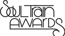 BET Announces Official Nominees for the 2017 Soul Train Awards as Solange Tops with 7 Nominations Followed by Fellow Hitmakers Bruno Mars, DJ Khaled, Rihanna, Khalid and SZA