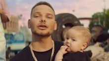 Kids Band Together to Bring Equality in Kane Brown's New 'Worldwide Beautiful' Video: 'One Love'
