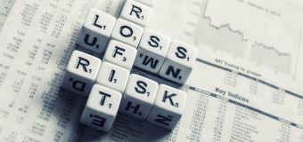 【零基礎學投資】投資組合價值下跌時要做的3件事