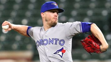 Toronto Blue Jays On Yahoo Sports News Scores Standings Rumors