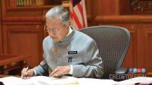 Permane incertezza su progetto ferrovia Belt and Road in Malaysia