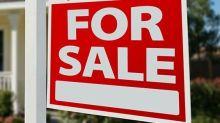 Does Landmark Infrastructure Partners LP's (NASDAQ:LMRK) PE Ratio Warrant A Sell?