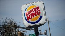 Burger King: Neue Werbung sorgt für gemischte Gefühle