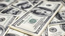 Treasury: North Texas public companies that received PPP funds must pay it back