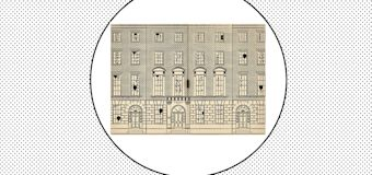 The Jo Malone advent calendar is now available