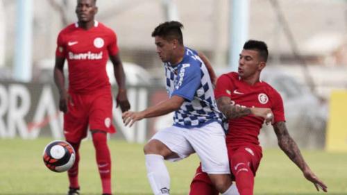 Zago explica ausência de Nico e avalia vitória sobre o São José