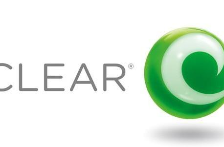Clearwire sees wholesale revenues dip, LTE delays as it posts a $41.3 million net loss in Q3