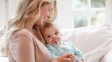 New NUK® Pacifiers Soothe Better Than Ever