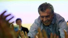 Argentina: Macri sai vitorioso de legislativas e limita horizontes de Cristina Kirchner